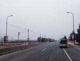 青岛市城阳204国道路灯实景.jpg